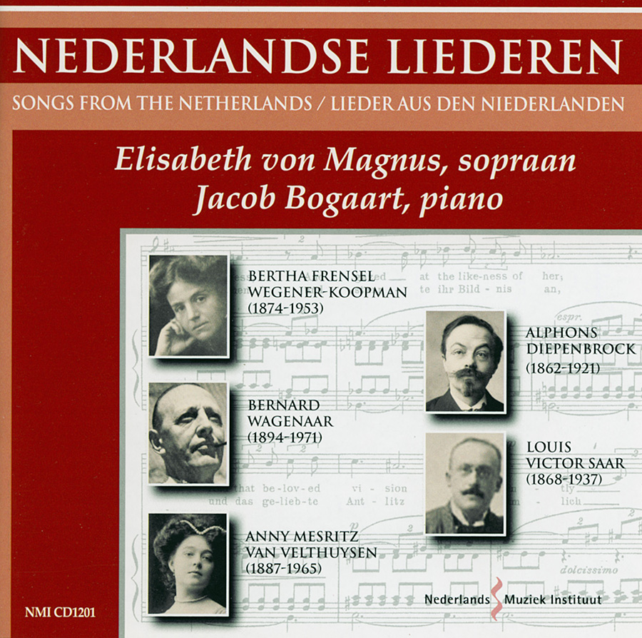 Songs_From_The_Netherlands