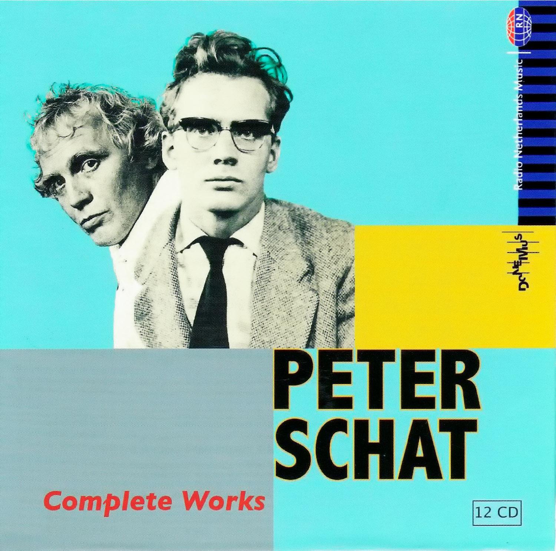 Jacob_Bogaart_Peter_Schat_Complete_Works